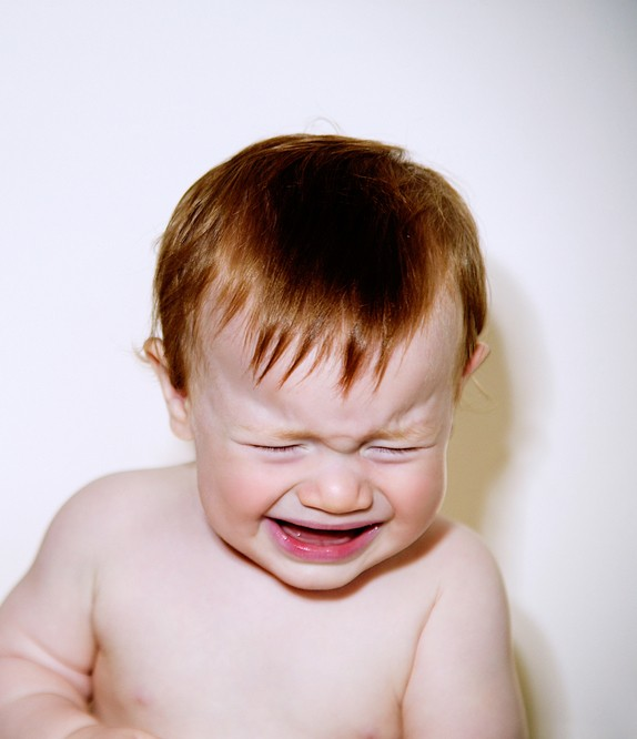 teething-tantrums-and-diarrhoea-toddler-issues-tackled_49294