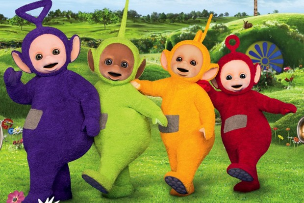 teletubbies-2015-is-it-better-than-the-original_135800