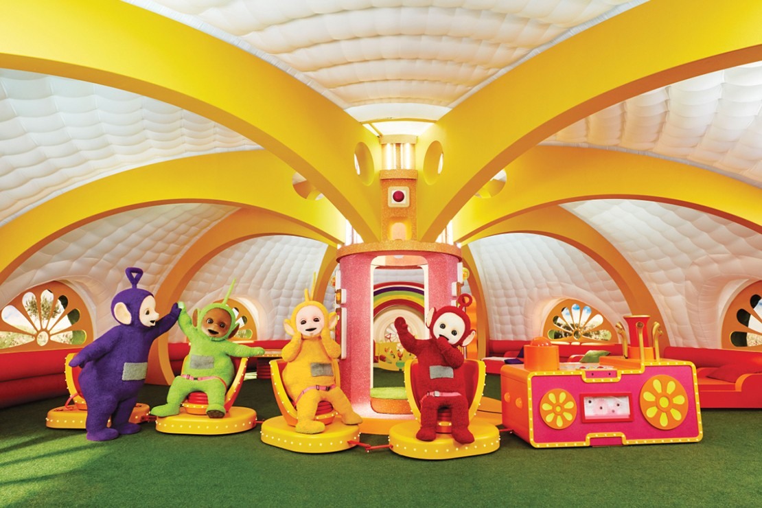 teletubbies-2015-is-it-better-than-the-original_135801