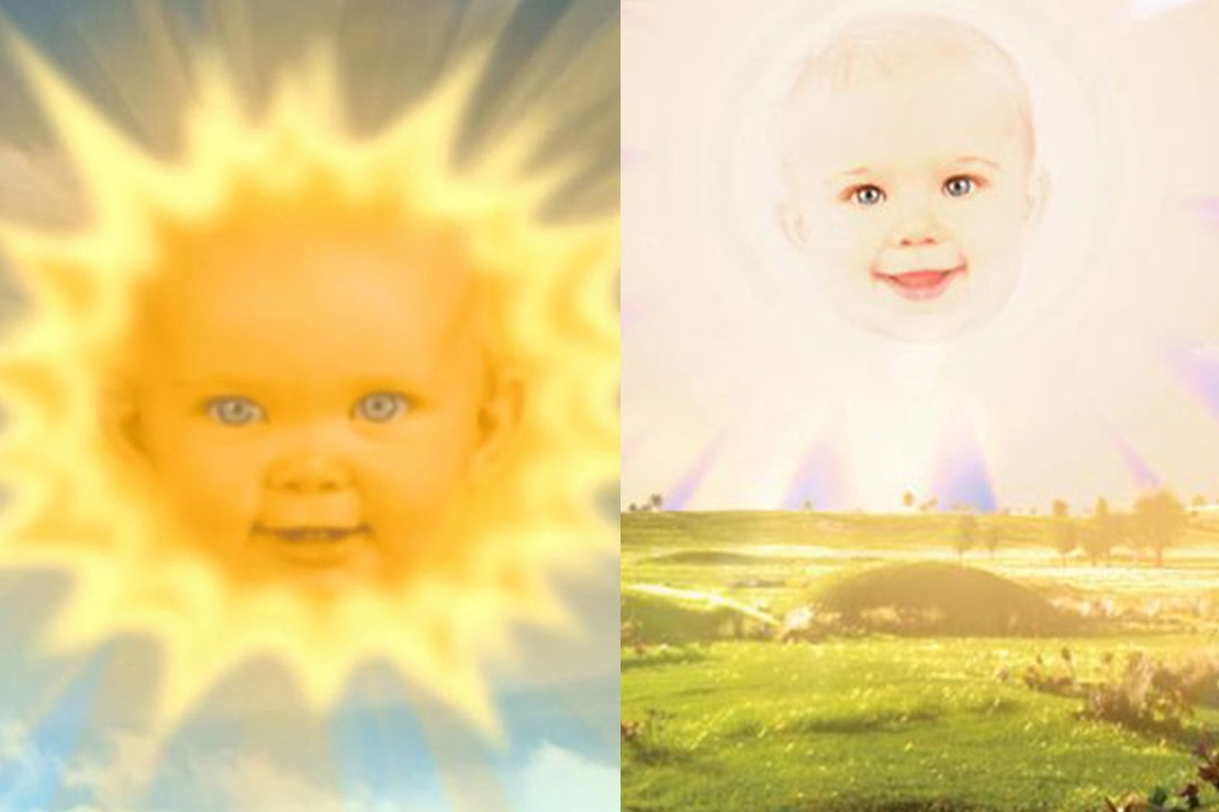 teletubbies-2015-is-it-better-than-the-original_135808