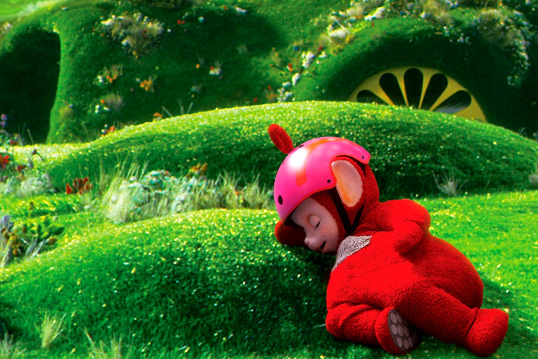 teletubbies-2015-is-it-better-than-the-original_135810