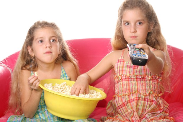 television-bad-for-childrens-health-and-education_12157