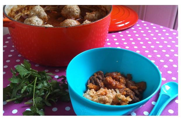 tender-beef-stew-with-dumplings_44088