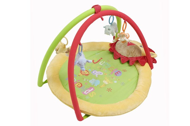 tesco-my-babys-playmat-and-gym_5612