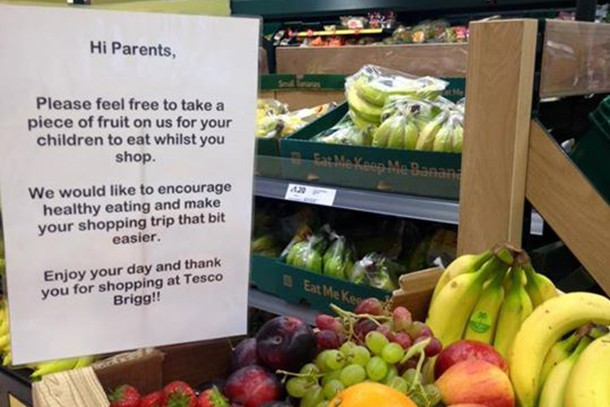 tesco-offering-free-fruit-for-children-after-viral-facebook-post_136382