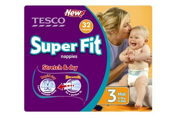 tesco-super-fit-discontinued_3938