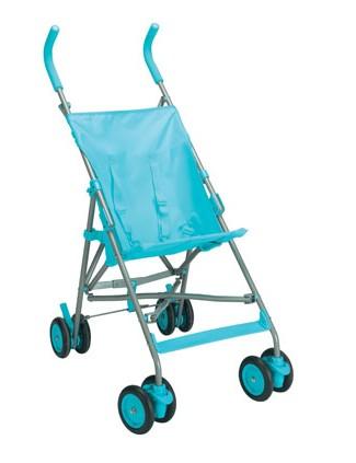 tesco-value-stroller_6651