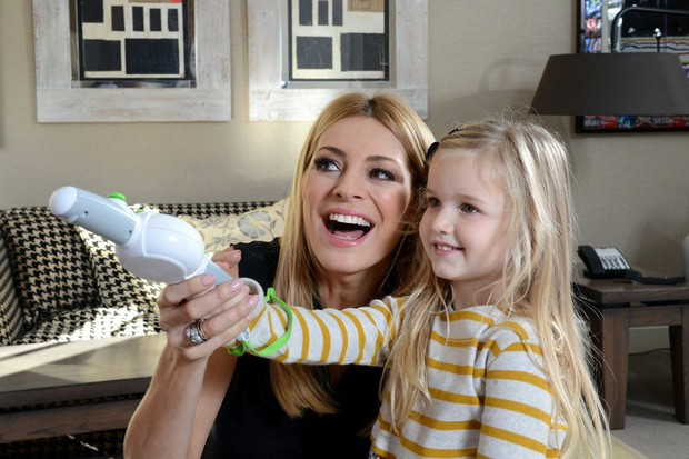 tess-daly-family-rules-reproduction-lessons-and-sleep-deprivation_62602