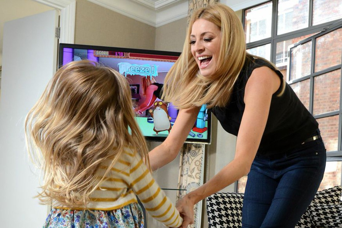 tess-daly-family-rules-reproduction-lessons-and-sleep-deprivation_62603