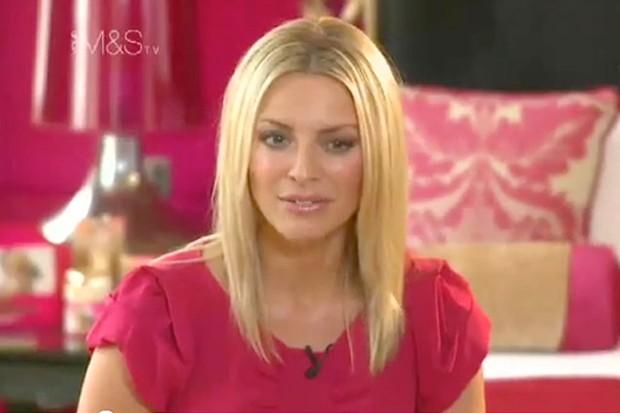 tess-daly-wont-move-family-to-the-usa-to-be-with-vernon_18293