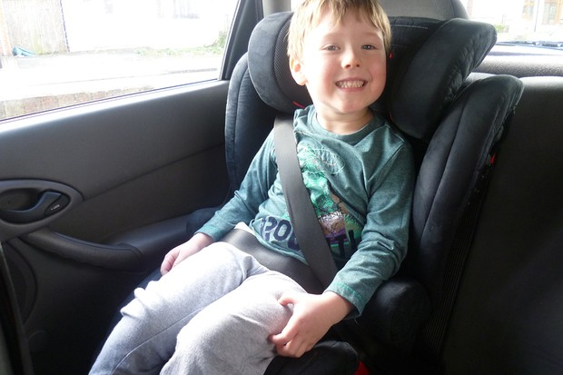 the-10-best-car-seats-from-4-years_140880