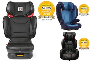 the-10-best-car-seats-from-4-years_194771