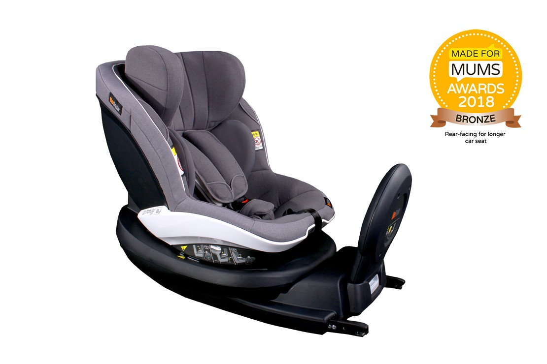 the-12-best-car-seats-from-9-months_194529