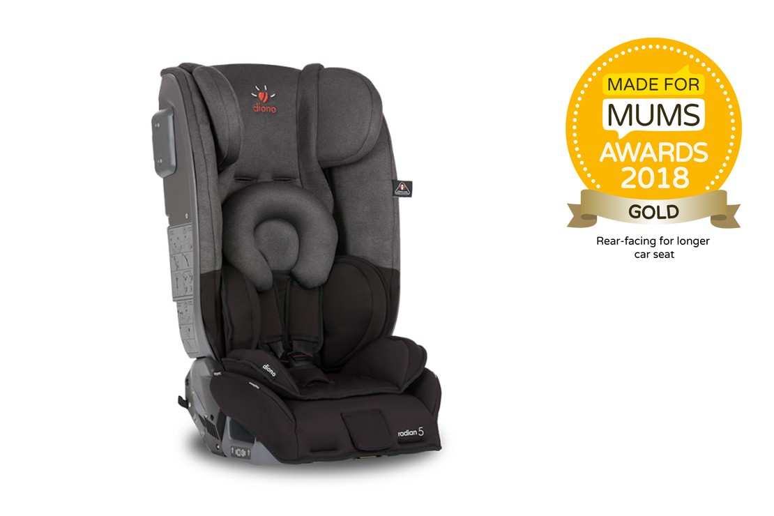 the-12-best-car-seats-from-9-months_194530