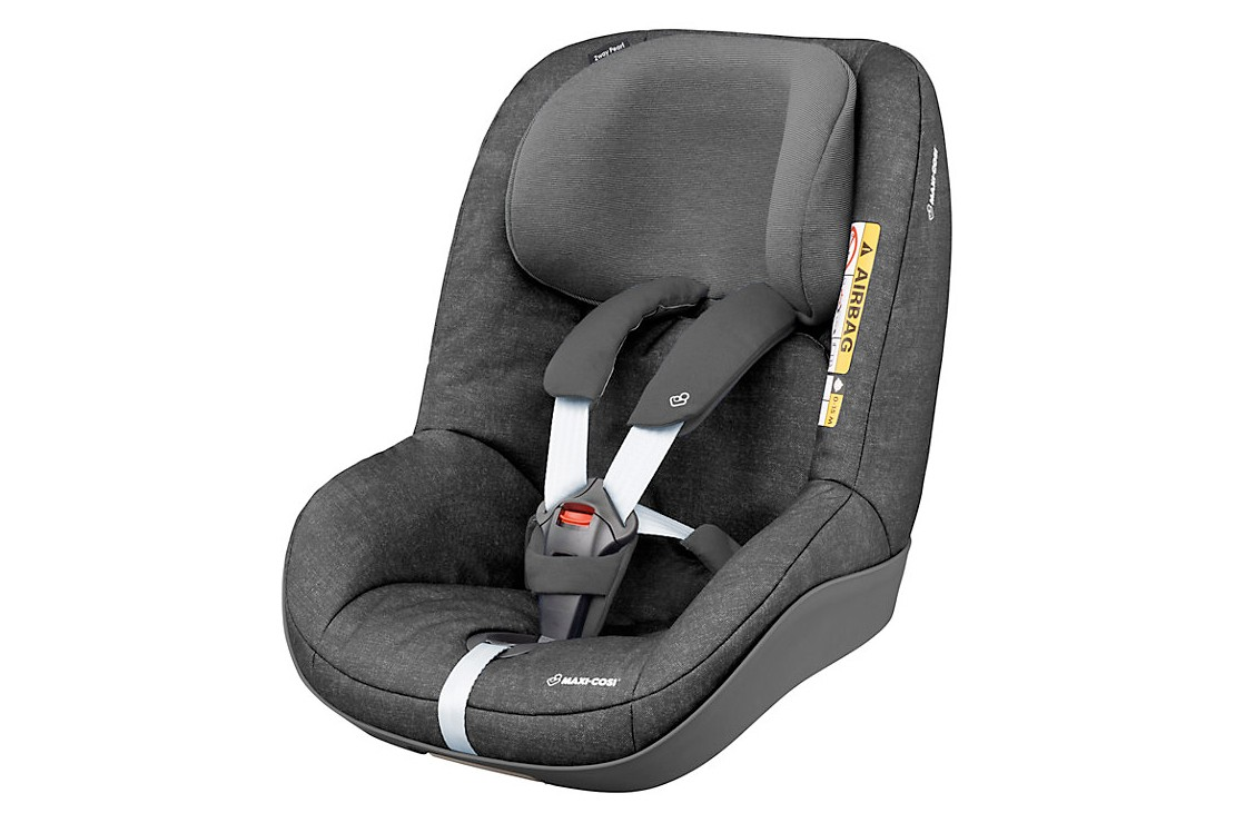 the-12-best-car-seats-from-9-months_194531