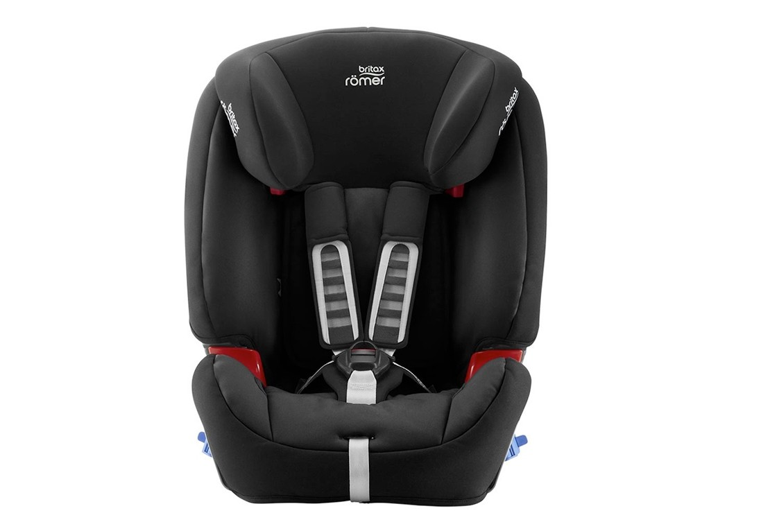 the-12-best-car-seats-from-9-months_194532