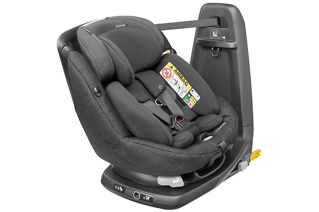 the-12-best-car-seats-from-9-months_194533