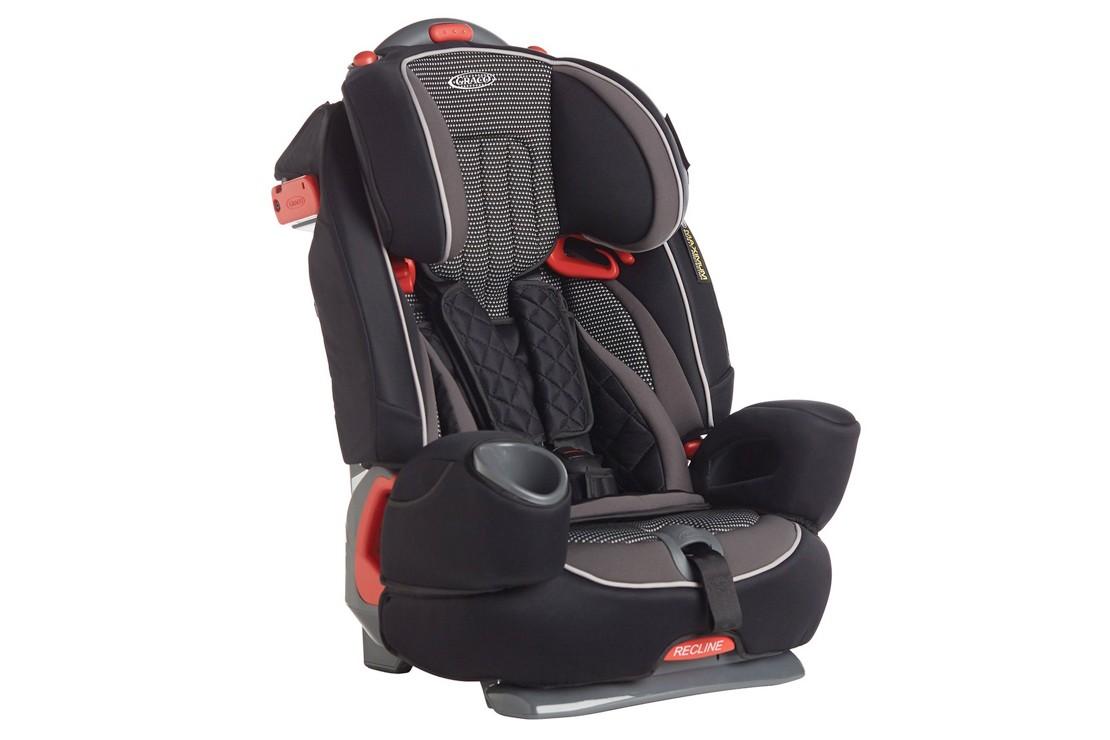 Best Performing Uk Toddler Car Seats 2019 Madeformums