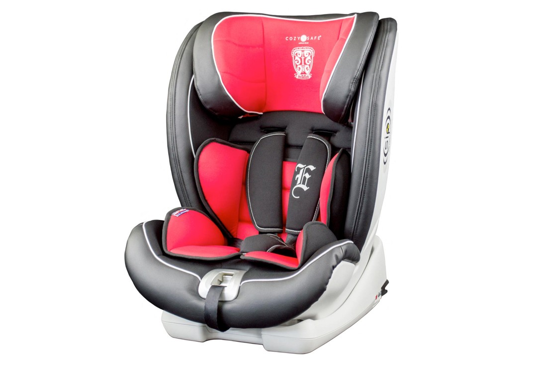 the-12-best-car-seats-from-9-months_194542