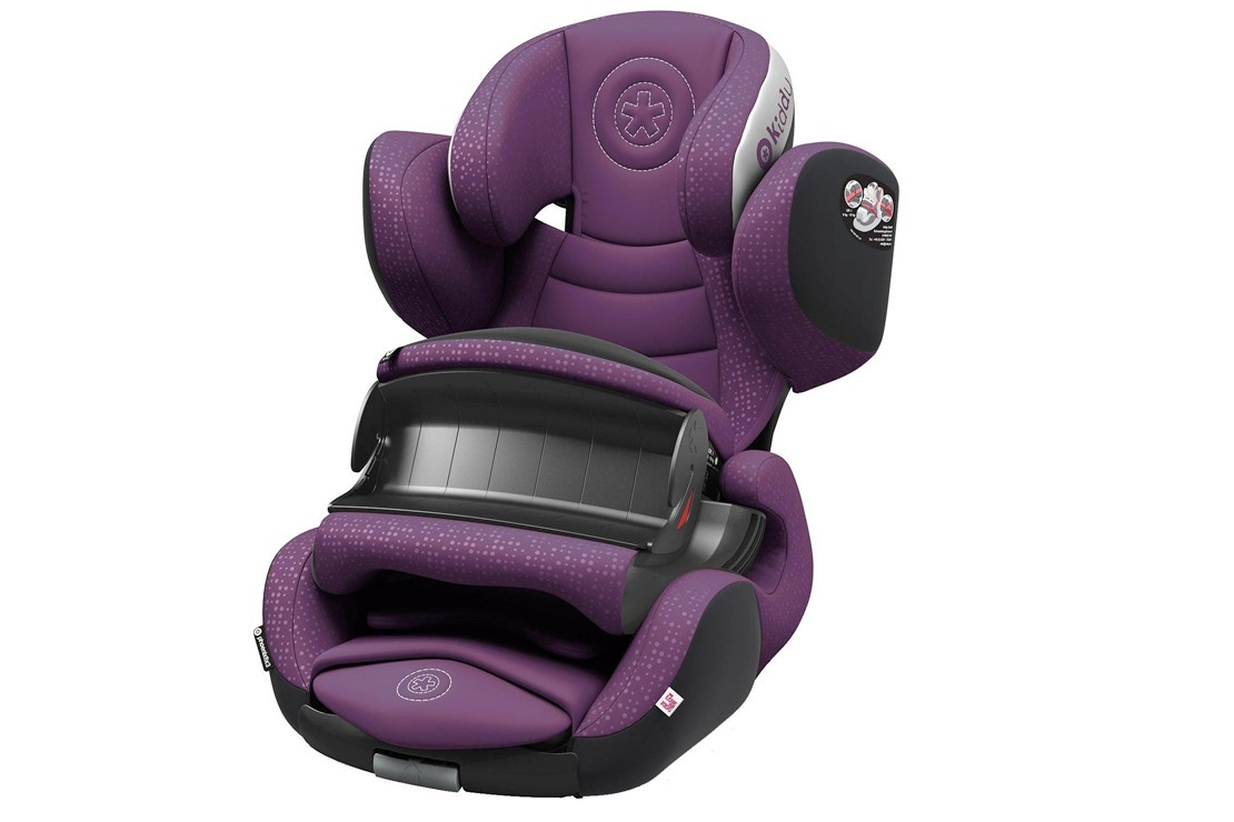 the-12-best-car-seats-from-9-months_194543