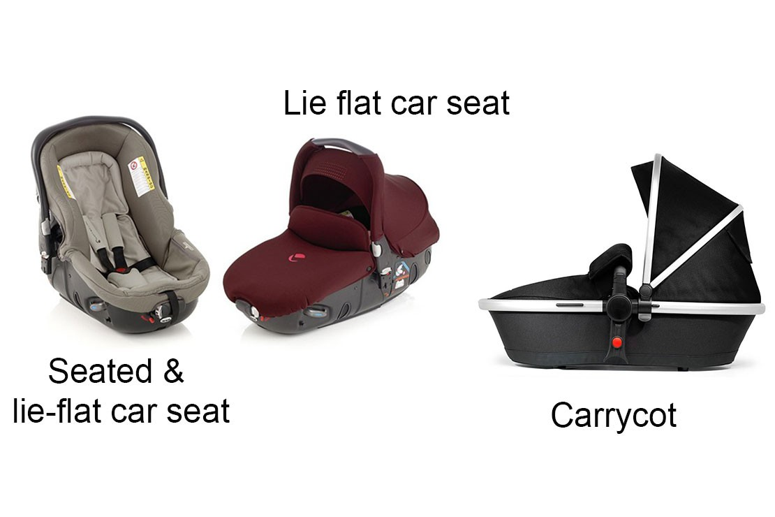 the-2-hour-car-seat-rule-what-you-need-to-know_165077