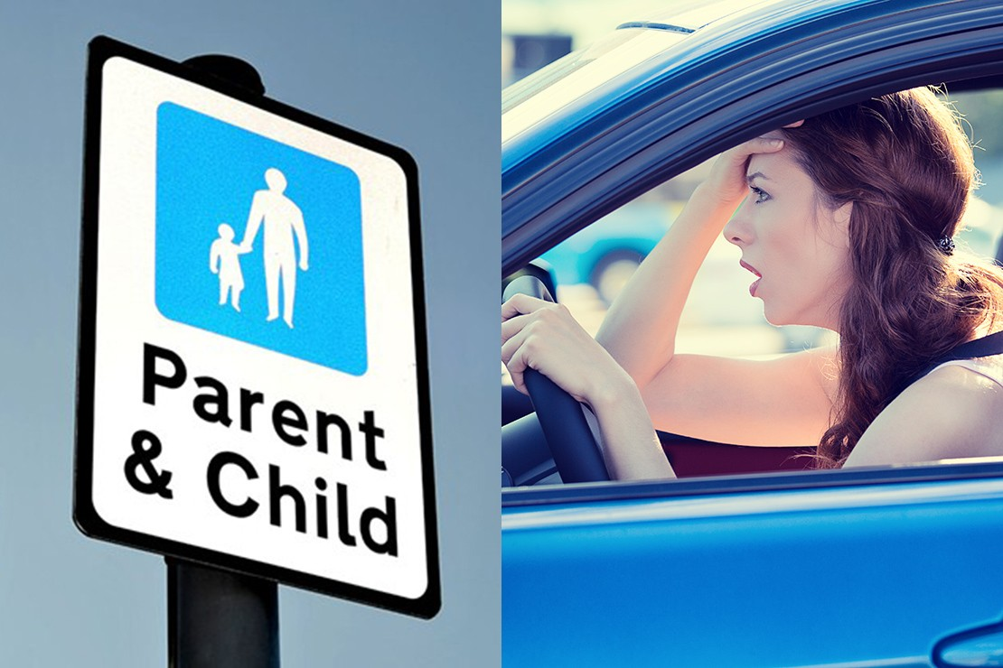 the-4-most-annoying-things-about-parent-and-child-parking-spaces_126355