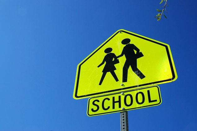 the-abc-of-starting-school_6569