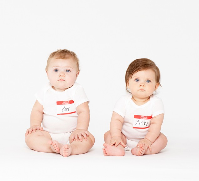 the-baby-names-you-didnt-love-in-2012_73469