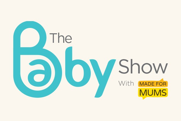the-baby-show-events-2015_127296