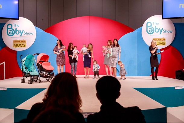 the-baby-show-events-2015_84872