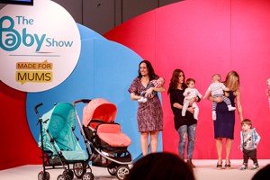 the-baby-show-events-2015_84875