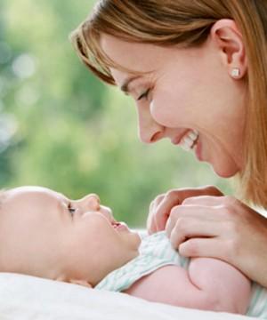 the-baby-speech-development-guide_71253