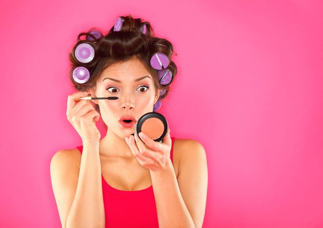 the-beauty-of-birth-hair-make-up-delivery_46247