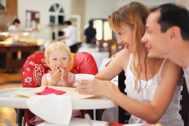 the-best-baby-friendly-restaurant-is_19284