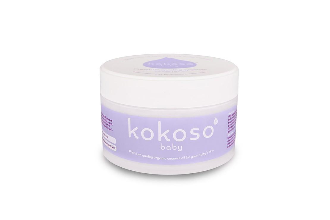 The Best Baby Massage Oils For Sensitive Skin Madeformums