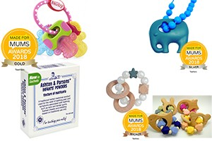 the-best-baby-teethers_195160