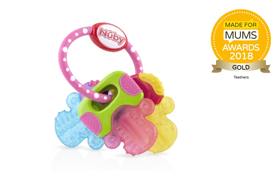 the-best-baby-teethers_195162
