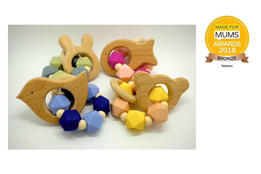 the-best-baby-teethers_195164