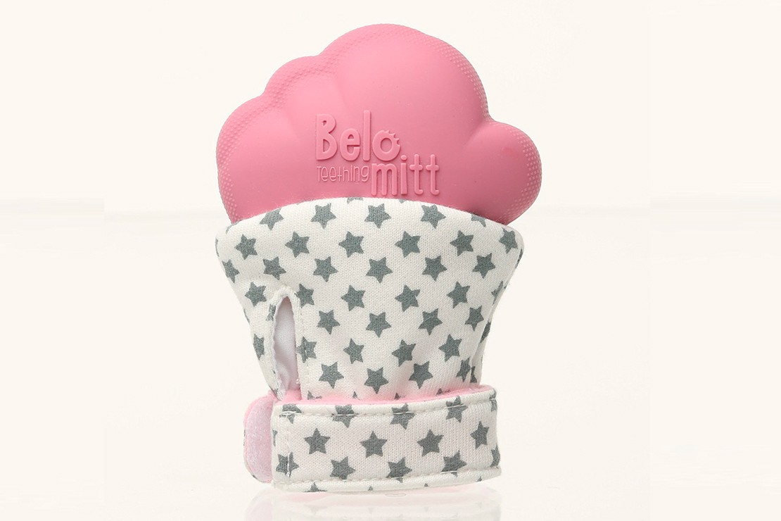 the-best-baby-teethers_195167