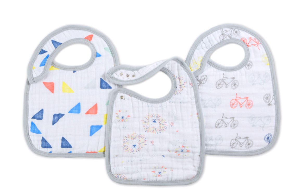 0537d88a0e75 The best bibs for babies and toddlers - MadeForMums