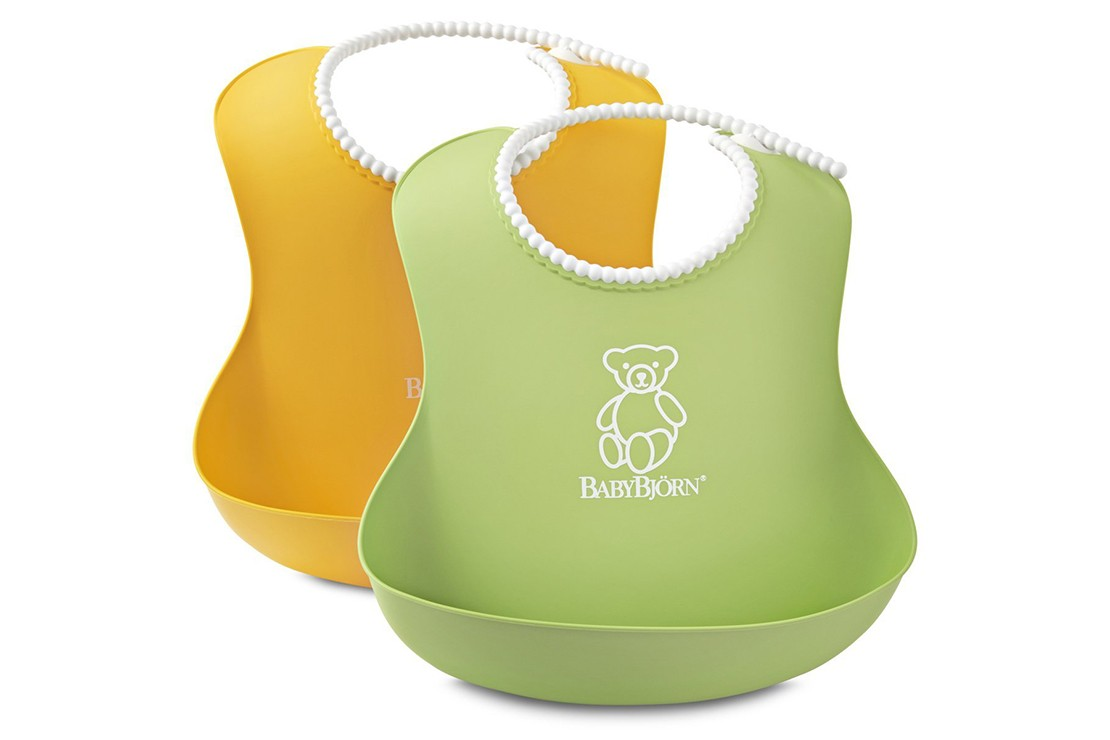 the-best-bibs-for-babies-and-toddlers_203118