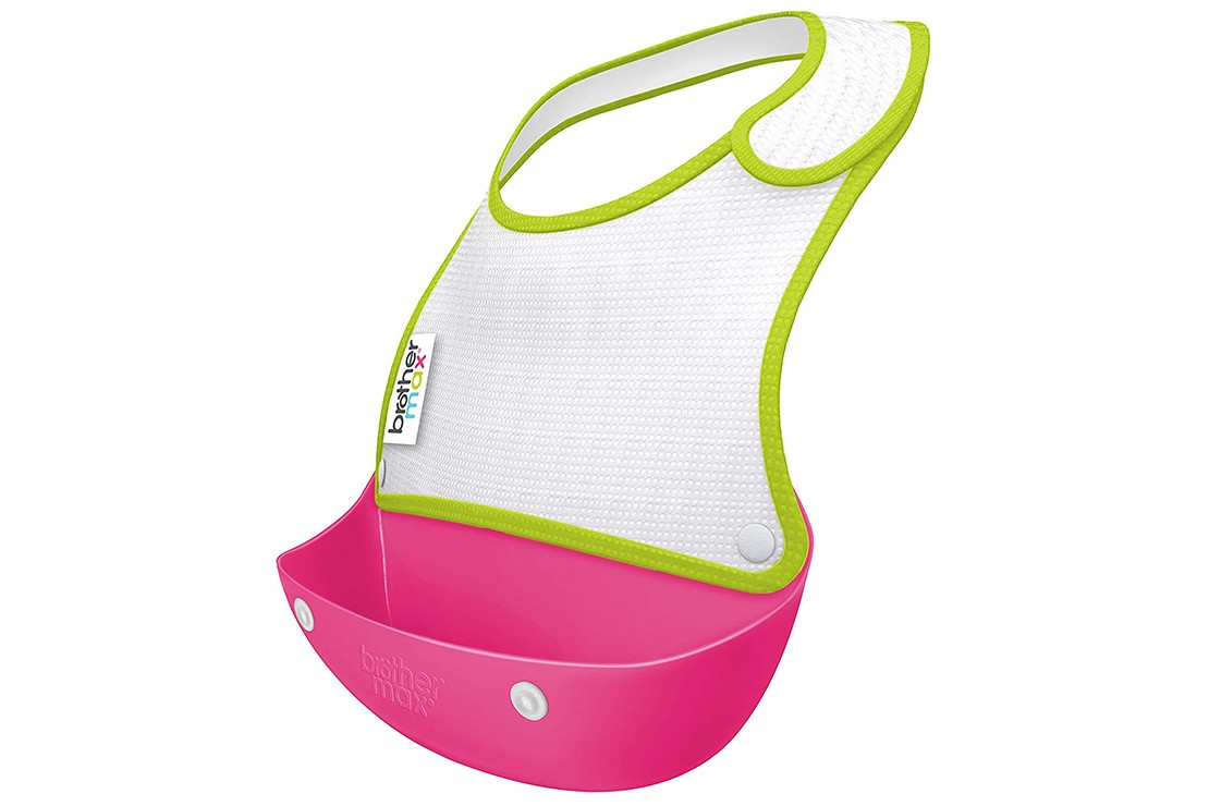 the-best-bibs-for-babies-and-toddlers_203119