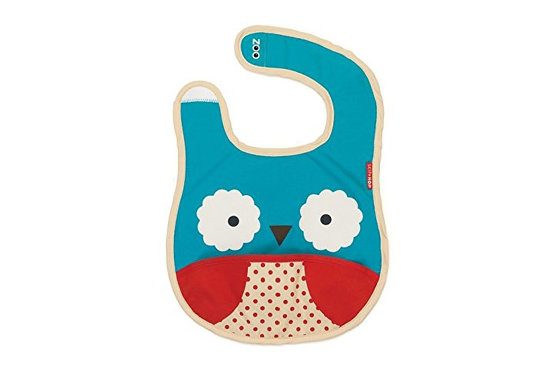 the-best-bibs-for-babies-and-toddlers_203120