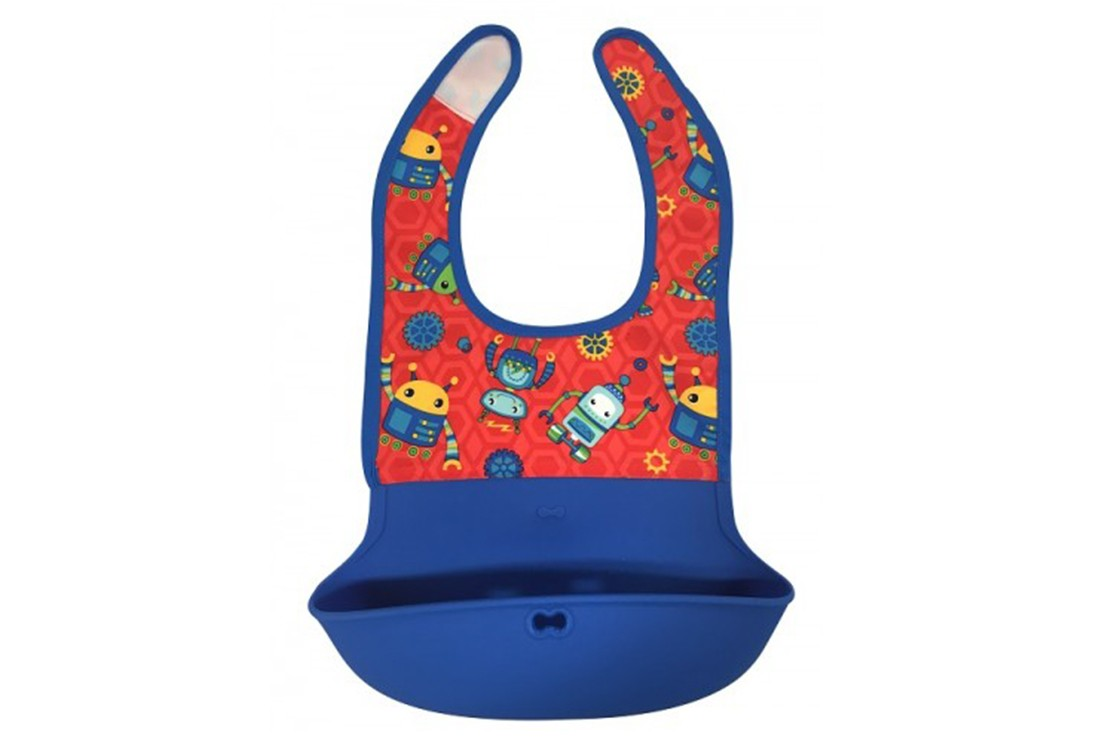 the-best-bibs-for-babies-and-toddlers_203121