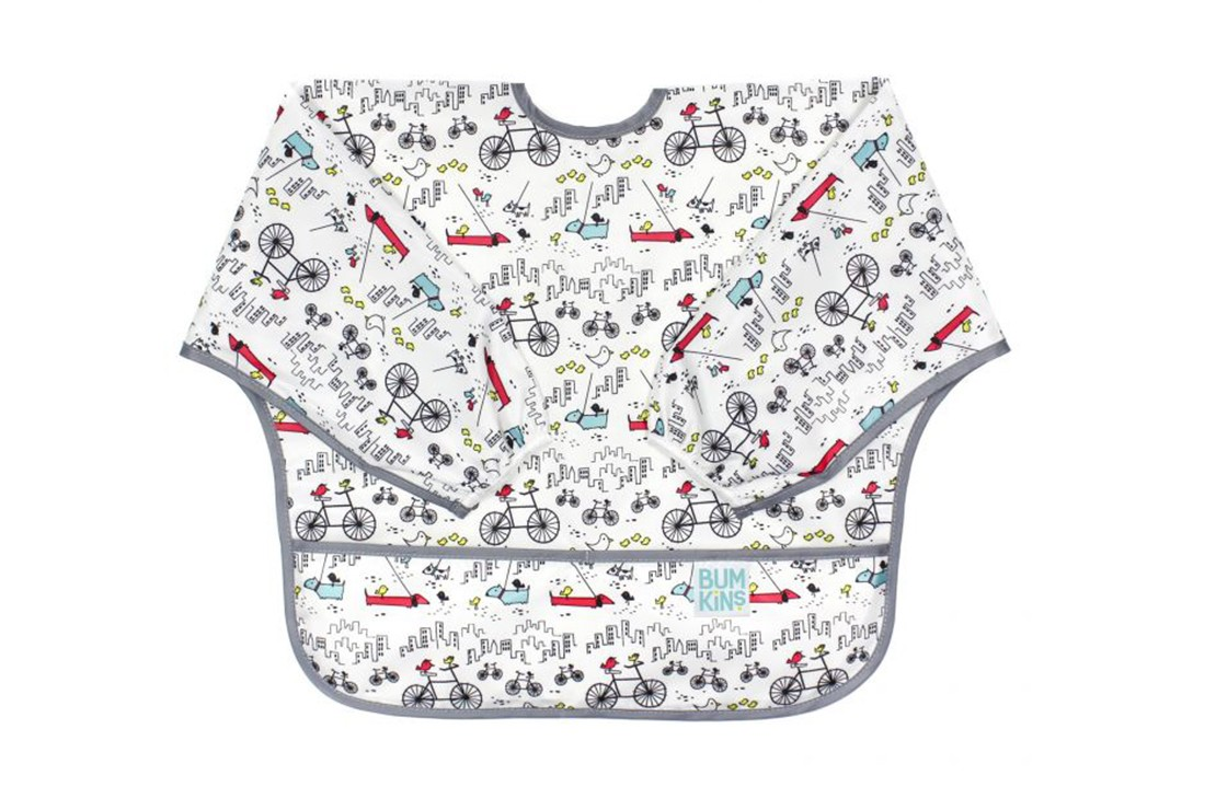 the-best-bibs-for-babies-and-toddlers_203123
