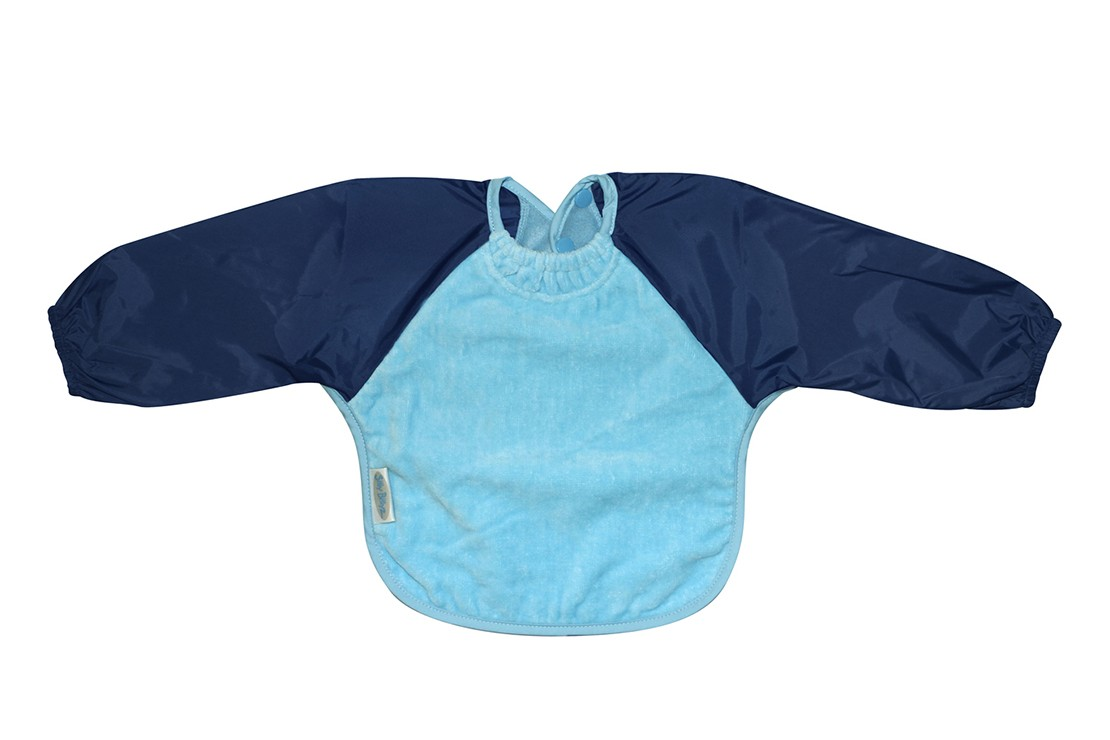 the-best-bibs-for-babies-and-toddlers_203124