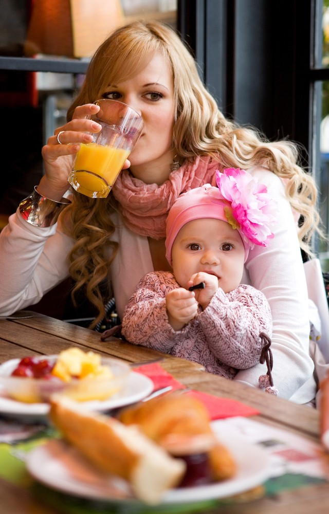 the-best-cafes-for-mums-in-glasgow_25922