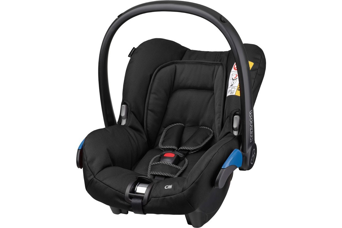 the-best-child-car-seats-to-use-on-airplanes_180602