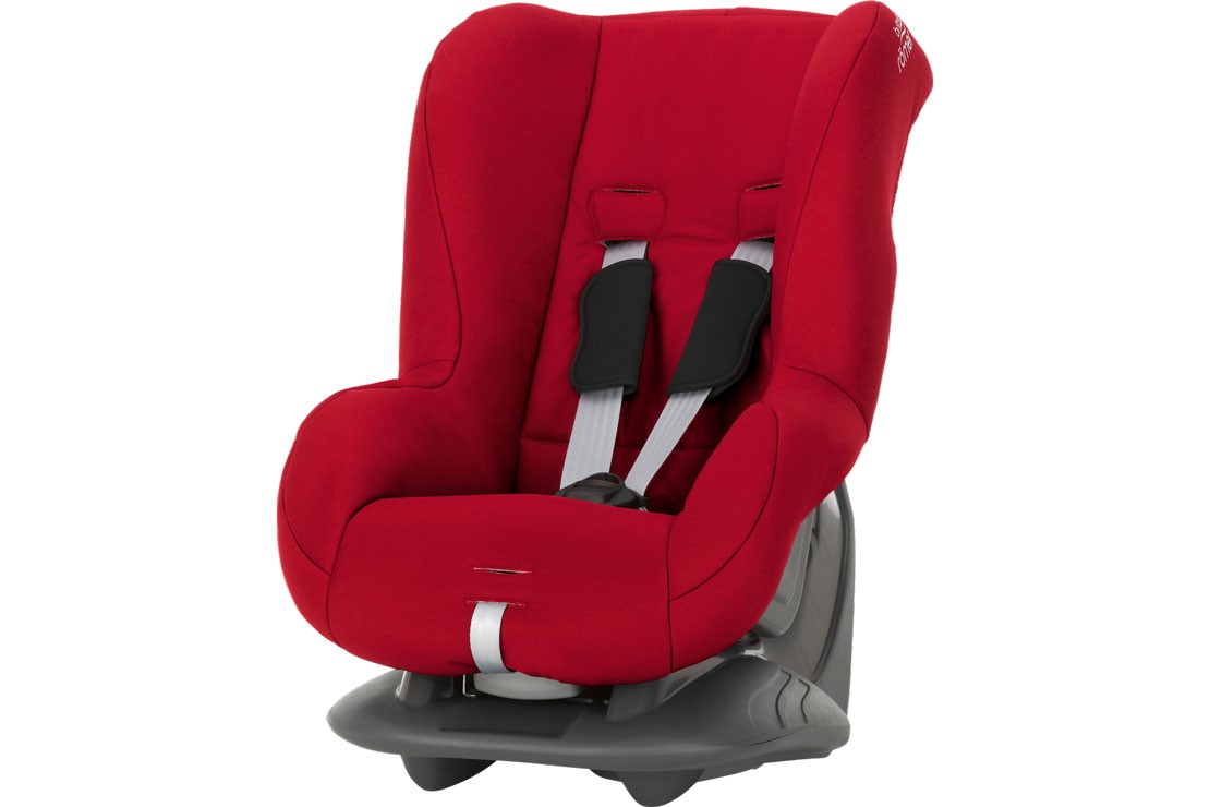 the-best-child-car-seats-to-use-on-airplanes_180603