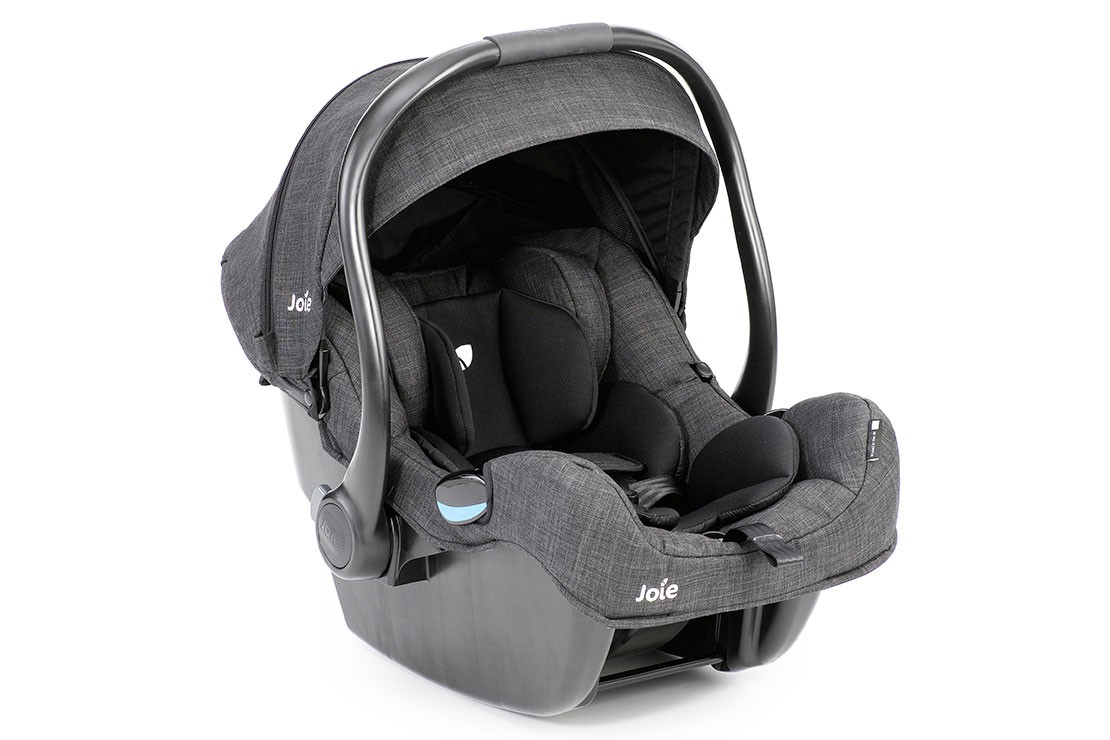the-best-child-car-seats-to-use-on-airplanes_181172